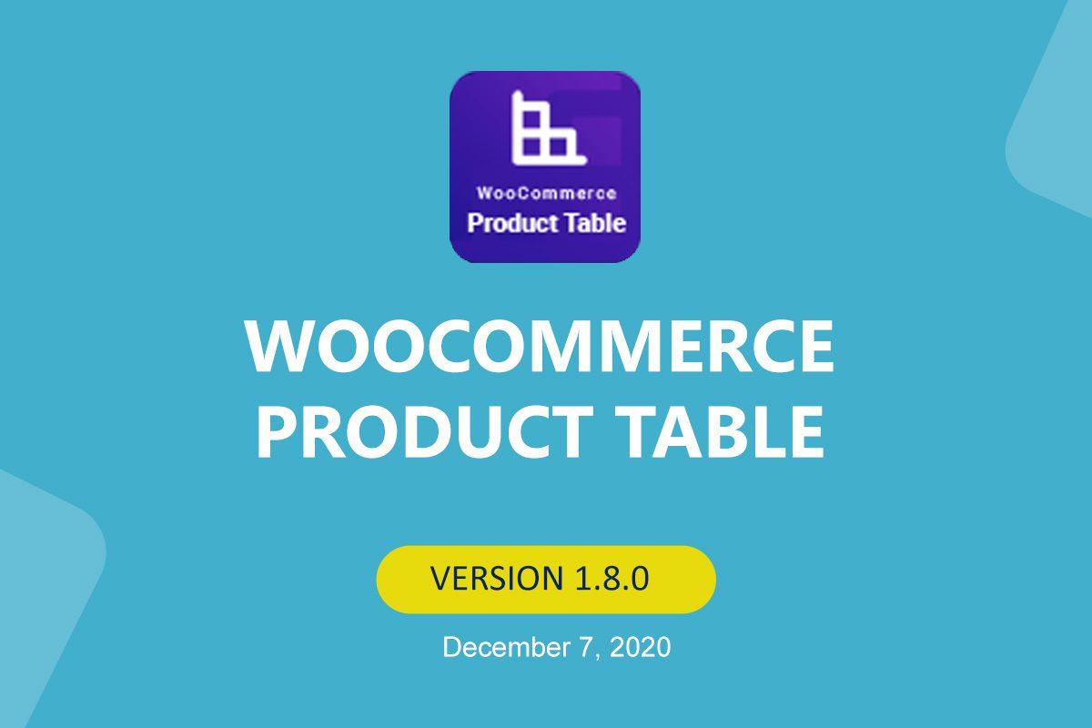 woocommerce-product-table-v1-8-0