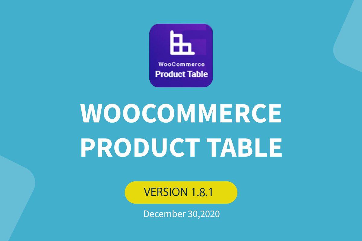 woocommerce-product-table-v1-8-1