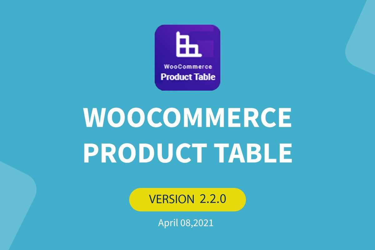 woocommerce-product-table-v2-2-0